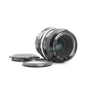 Nikon-MF-2-0-50-Ai-Sehr-Gut-228302