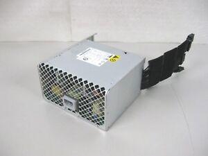 Genuine Apple A1186 Mac Pro 3,1 2008 980W Power Supply