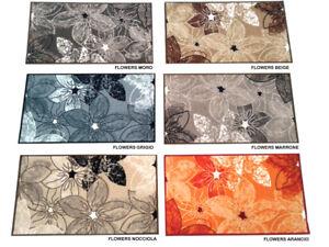Tappeto-da-cucina-zap-passatoia-varie-misure-antiscivolo-gommato-disegno-flowers