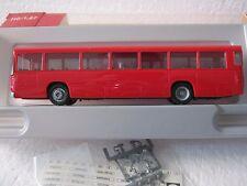 Herpa HO/1:87 875000 MAN SÜ 240 Bahnbus DB (CC/990-11R6/5)