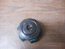 2008 08 CRF 450 CRF450  Gas Cap Ful Cap