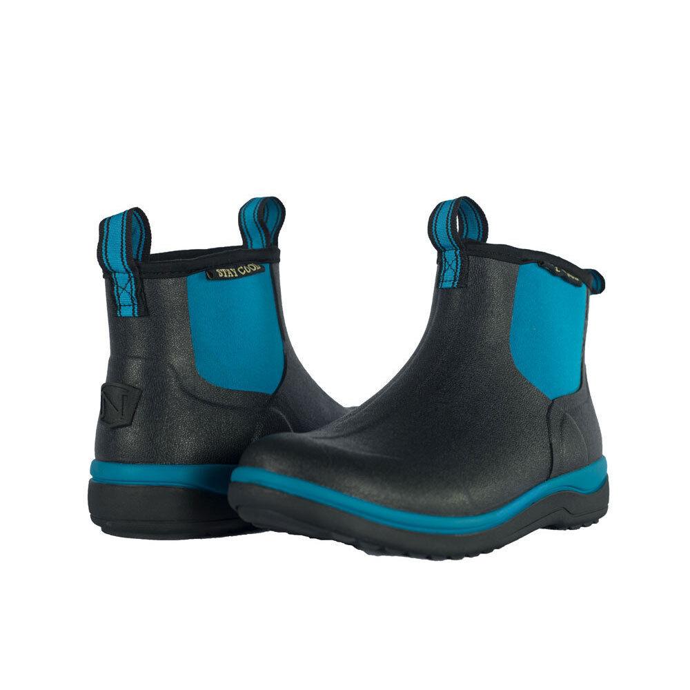 Lodos Damas Stay Cool 6  66003 botas Impermeable Grandes Colors  nuevo
