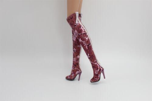 Fashion royalty FR2  FR   doll Shoes /<2020-2/>