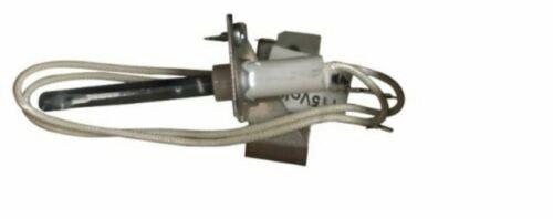 OEM Intertherm Furnace Ignitor Igniter 903110