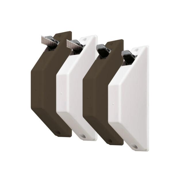 gurtwickler rolladen cheap rollladen design gurtwickler. Black Bedroom Furniture Sets. Home Design Ideas