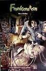 Frankenstein von Mary Shelley (2008, Taschenbuch)