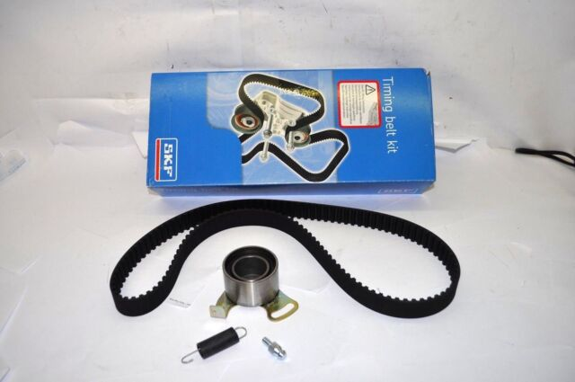 NEW SKF Timing Belt Kit VKMA07300 Genuine O.E Replacement ROVER 111 114 214