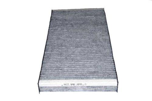 interior//filtro de carbón activado sak 203 de sct Germany