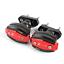 Slider-Crash-Pad-Engine-Stator-Cover-Guard-Protector-Fit-Kawasaki-Z750-07-2013 thumbnail 12
