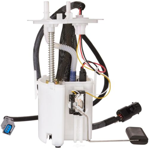 Fuel Pump Module Assembly Spectra SP2294M