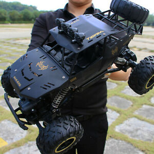 Waterproof-RC-Crawler-Car-40km-h-High-Speed-Remote-Control-Car-For-Kids-Adults