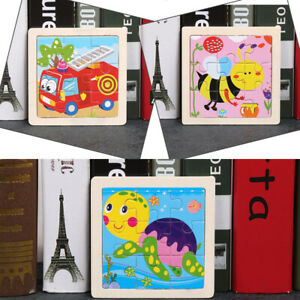 3D-Cartoon-Animal-Wooden-Puzzle-Development-Toys-Learning-For-Baby-Kids-1-3Y