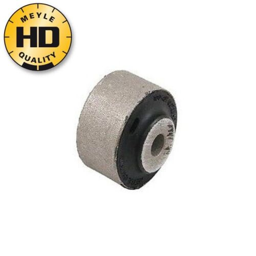 Fits Audi A4 A6 A8 S4 S8 Front Upper Inner Susp Control Arm Bushing Meyle HD