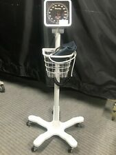 Welch Allyn Mobile Aneroid Model 7670 1 Pc Adult Cuff 767 Series