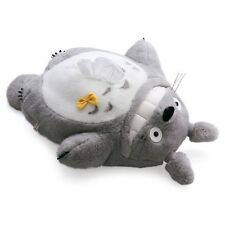 My Neighbor Totoro Big Plush Tissue Box Cover Case Laugh ❤ Ghibli Japan