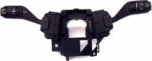 Ford-Focus-Combination-Genuine-Light-Wiper-Indicator-Switch-Stalk-3M5T-6475-AE