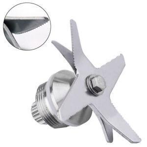 Blender-Part-Blade-for-Vitamix-5200-series-Wet-Dry-Ice-1151-1152-Quality-USA