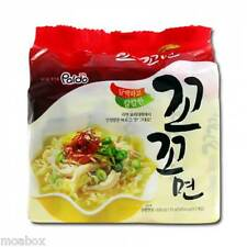 Paldo Kokomen Ramen Noodle,(2Pack/10pc)