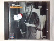 HARRY NILSSON Nilsson schmilsson cd KLAUS VOORMANN CHRIS SPEDDING