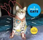 I Draw on Cats von A. R. Coffelt (2016, Taschenbuch)