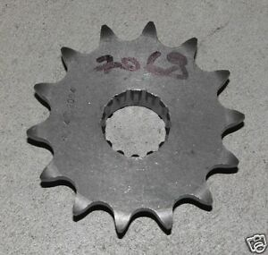 7068-Pignone-in-Acciaio-14-Denti-Passo-520-Gilera-XR-T-350-600-RC-600-NORD-WES