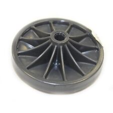 2000 Series Vacuum Rear Wheel Eureka 238 1400