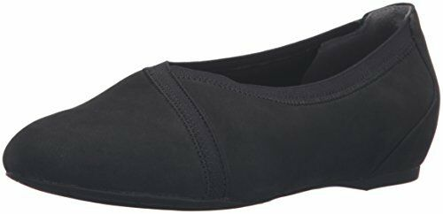 Rockport Flat Damenschuhe Total Motion Envelope Flat Rockport 8(B)- Pick SZ/Farbe. f112f6