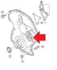 Steuerkette Vorne Abdeckung Ford Ranger 2012 2.2L 3.2L 3S7Q-6095-AA Neu