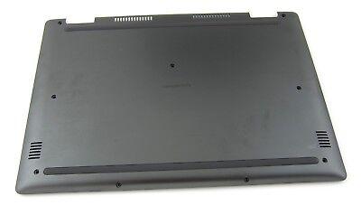 for Olympus M.Zuiko Digital ED 9-18mm f//4.0-5.6 Dual Optional Head Professional Heavy Duty 72 Monopod//Unipod