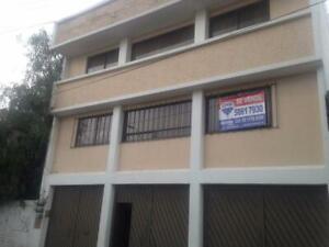 Casa en Venta - San Lucas Tepetlalco