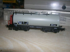 """Piko 95505 Kesselwagen /""""Teerbedrijf/"""" der NS Ep.III AC unbespielt ! OVP"""
