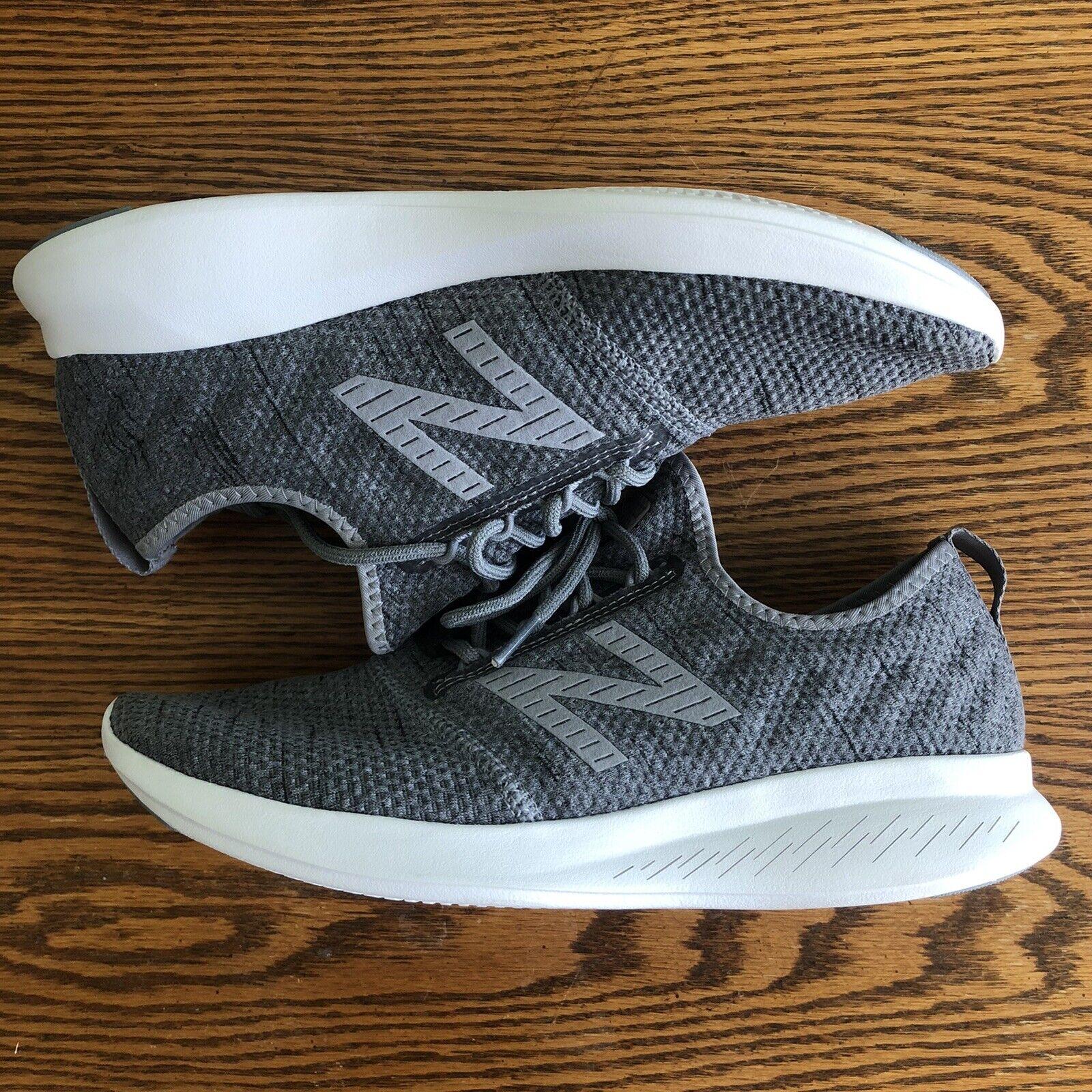 Coast V4 Fuelcore Athletic Shoe Running