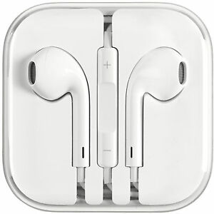 0f9e5686fa6 Image is loading New-Headphones-Earphones-Compatible-with-Apple-iPhone-6S-