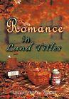 Romance in Land Titles by Leslie J. Davis - Crook (Hardback, 2011)