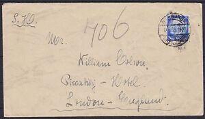 DR-Mi-Nr-471-EF-auf-Auslandsbrief-gel-Harburg-London-Grossbitannien-1933