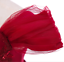 Kids-Flower-Girl-Princess-Dress-for-Girls-Party-Wedding-Bridesmaid-Gown-ZG8 thumbnail 14