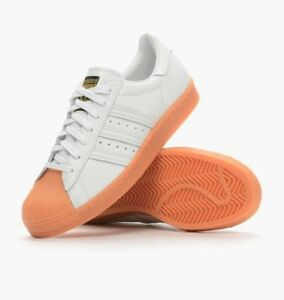 adidas originals superstar 80s deluxe