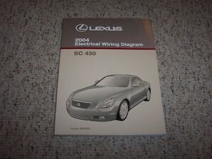 2004 lexus rx330 wiring diagram 2004 printable wiring 2004 lexus rx330 wiring diagram lexus get image about source