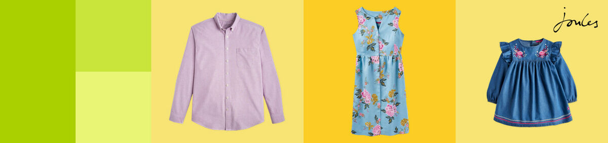 up to 70 off joules sale