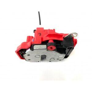 Ferrari-FF-DOOR-LOCK-LEFT-LH-Door-Lock-83987500