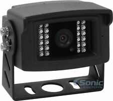 BOYO Vision VTB301HD Hi-Def Bracket Type Nightvision Rearview Backup Camera