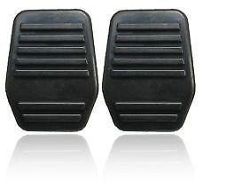 2 x Pédale Caoutchouc Pad Ford Transit Mk6 94bb7a624aa connect MK7 6789917