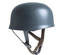 Fallschirmjaeger-Stahlhelm-M38-Wehrmacht-Luftwaffe-LW-FJ-Fallschirmjaegerhelm-3