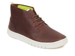 5 Tanner X Summer Leather 5 9 10 Sports Brown 9 Lite 11 Clarks tzHUwqq