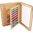 KnitPro Zing Deluxe Set Coloured Interchangeable Needlepoints Art. 47404