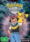 Pokemon - Diamond and Pearl : Season 10 : Collection 1