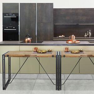 Cosima-Wooden-Dining-Table-Oak-Dard-Acacia-Solid-Wood-Black-Metal-Legs-Modern