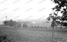 negativ-Krakau-Kraków-Kleinpolen-Polska-Wehrmacht-1939/40-Lager-Umland-19