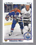 1990-91-Upper-Deck-Hockey-s-1-200-Rookies-You-Pick-Buy-10-cards-FREE-SHIP thumbnail 373
