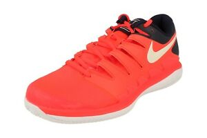 48b3d836c Nike Air Zoom Vapor X Clay Mens Tennis Shoes Aa8021 Sneakers Shoes ...